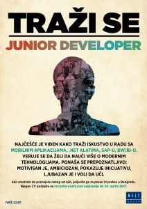 NELT Developer 030417