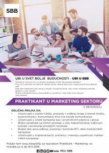 Oglas-TMP-SBB-praktikant-u-marketinguFINALNO--1